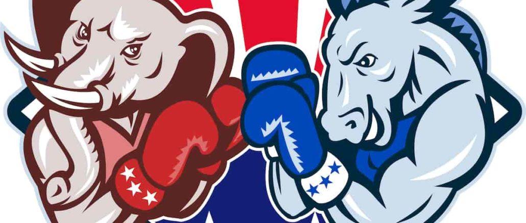 elephant-donkey-rep-demo-TXT-VOTE_REVERSEa